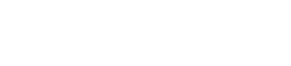 B+ Markenkommunikation