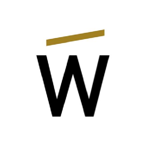 W&Cie logo