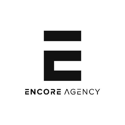 Encore Agency logo