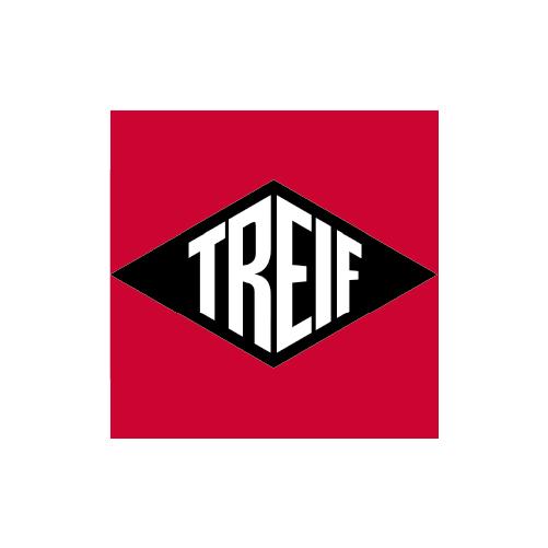 Treif logo